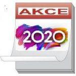 Akce na HEPU 2020