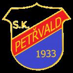 TJ Petřvald
